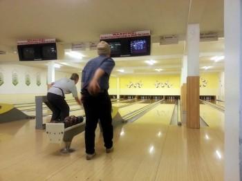 big-event-bowling004