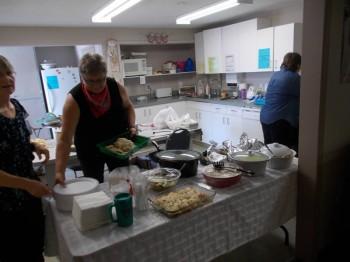 big-event-thanksgiving-potluck