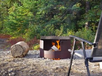 camping-fishing-048