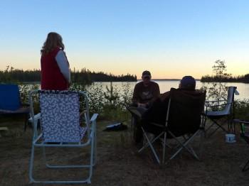 camping-fishing-050