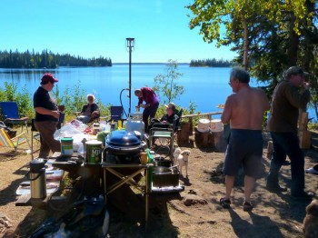 camping-fishing-055