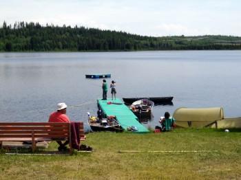 camping-fishing-059